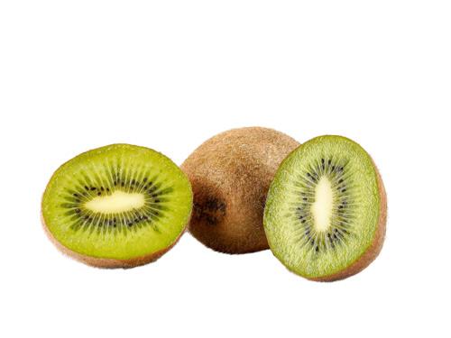 obstkorb lieferservice berlin kiwi