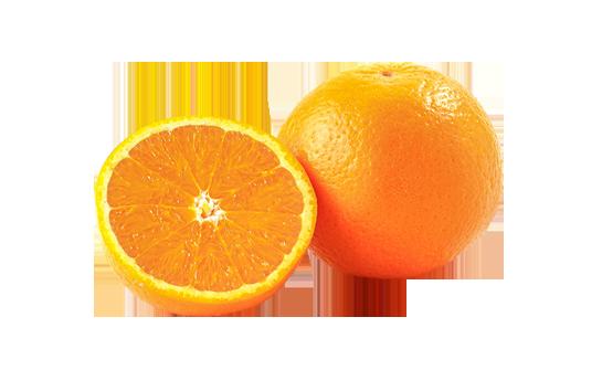 orange obst frucht geschnittene apfelsine saft smoothie